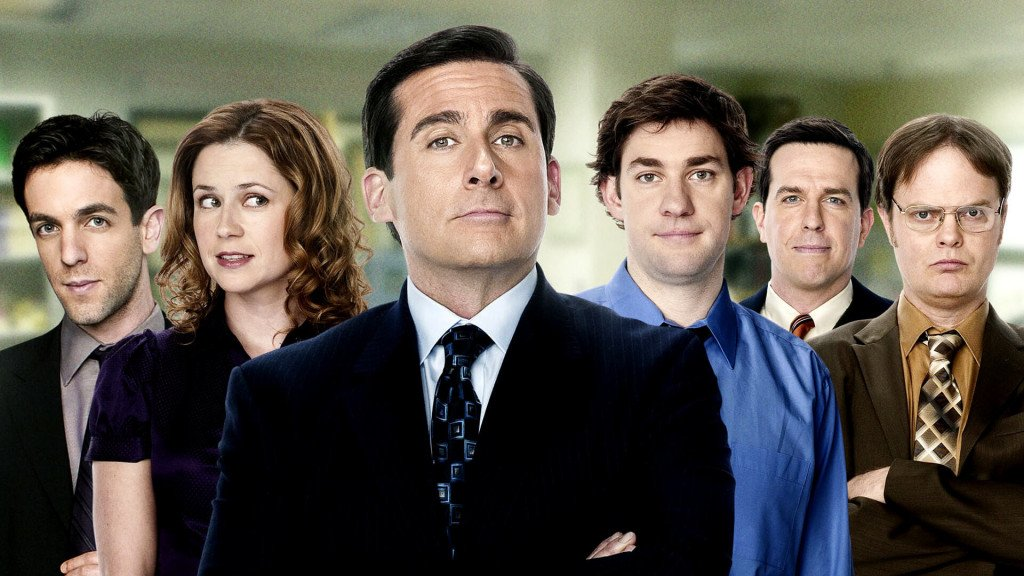 the office us wallpapers 31722 8877130 1